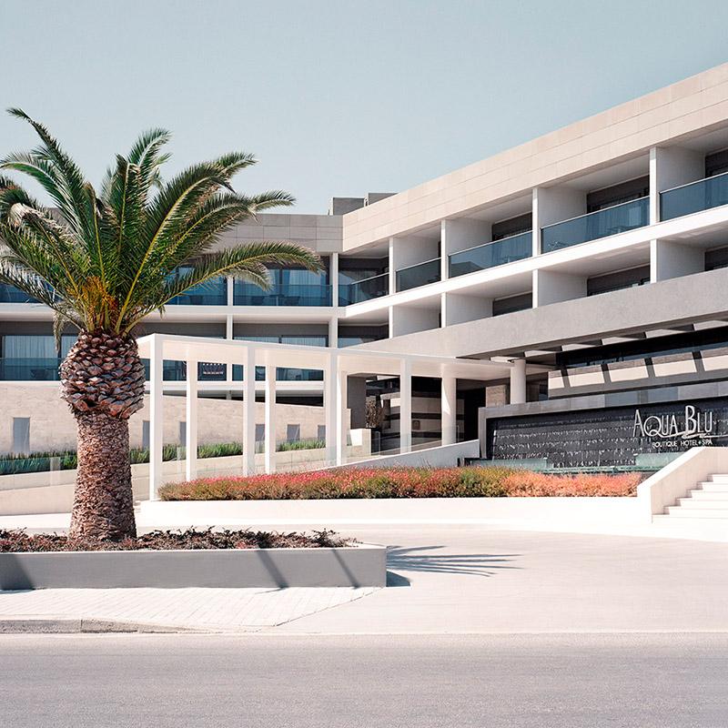 Grecja Kos 2012 - hotel Aqua Blu (web szer 800px)