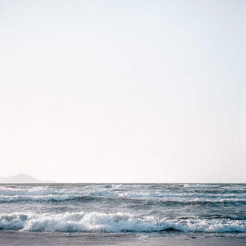 Grecja Kos 2012 - morze (web szer 800px)