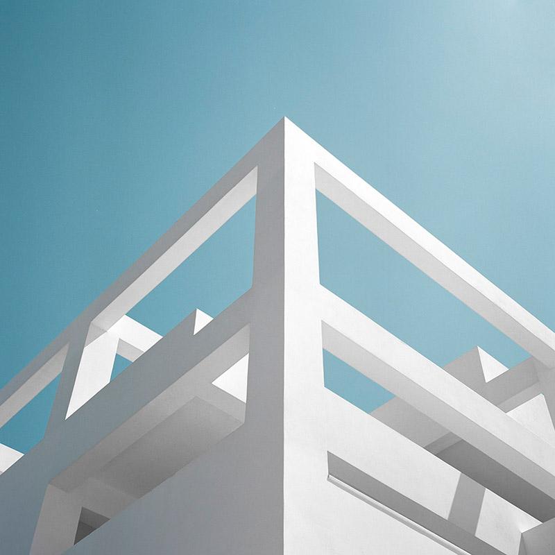 Grecja Kos 2012 - szkielet budynku (web szer 800px)