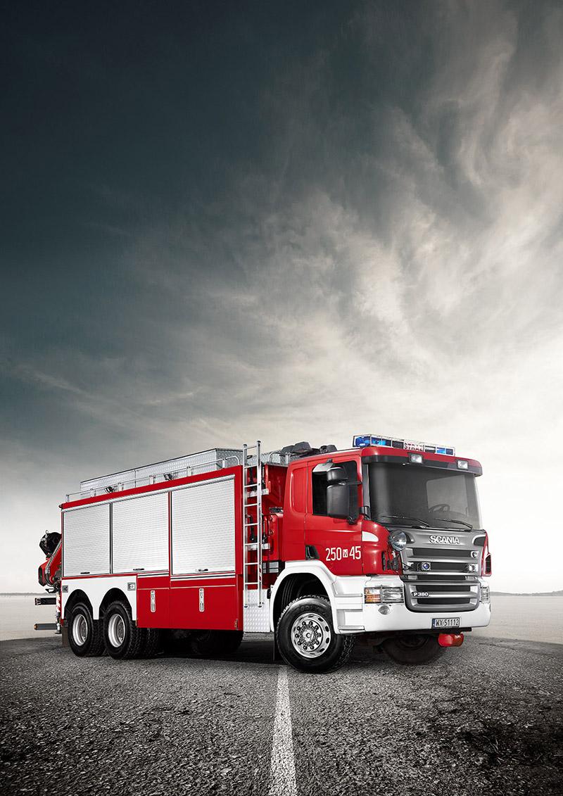 Scania P380 (web szer 800px)